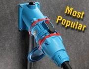 dsn-deconactor-plug-and-receptacle